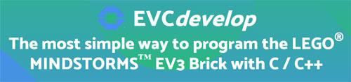 ev3_evcdevelop_banner.jpg