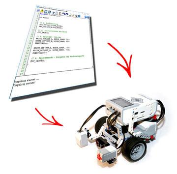 ev3_roboter.jpg
