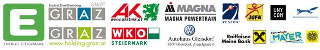 2011_rc_istanbul_sponsoren.jpg