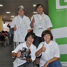 2011_rc_istanbul_team_aeiou.jpg