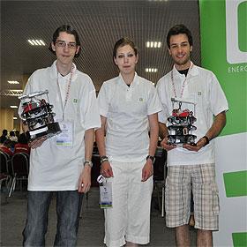 2011_rc_istanbul_team_individual.jpg