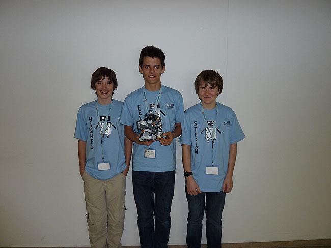 2011_rcj_wels_team_bask.jpg