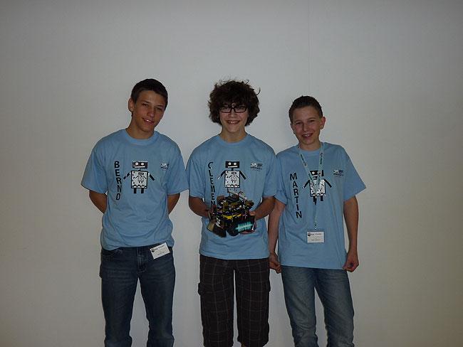 2011_rcj_wels_team_keplerobot.jpg