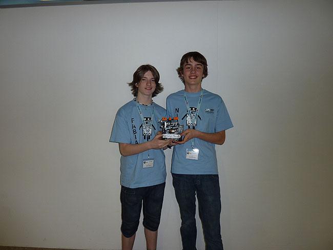 2011_rcj_wels_team_runningsushi.jpg