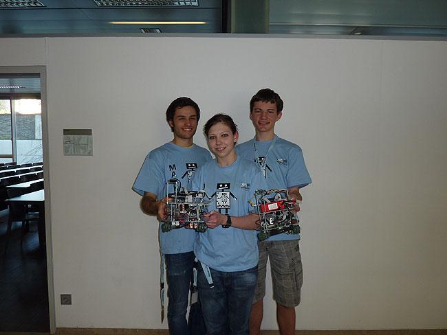 2011_rcj_wels_team_schrottbot.jpg