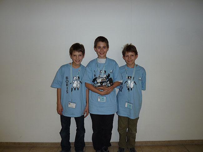 2011_rcj_wels_team_trustus.jpg