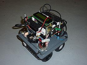 2012_rcj_hohenems_team_aeiou_roboter.jpg