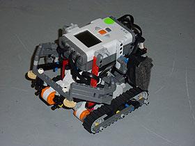 2012_rcj_hohenems_team_dhruvant_roboter.jpg