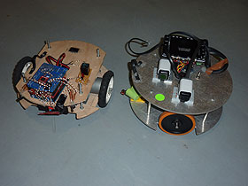 2012_rcj_hohenems_team_druiden_roboter.jpg