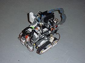 2012_rcj_hohenems_team_format_roboter.jpg
