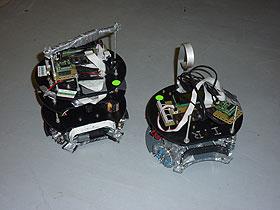 2012_rcj_hohenems_team_individualrudel_roboter.jpg