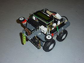 2012_rcj_hohenems_team_kamelblau_roboter.jpg