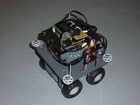 2012_rcj_hohenems_team_keplerobot_roboter.jpg