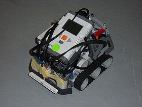 2012_rcj_hohenems_team_orbit3_roboter.jpg