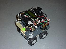 2012_rcj_hohenems_team_prokaryoten_roboter.jpg