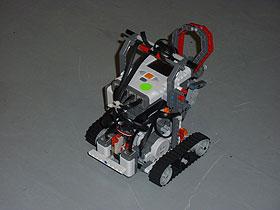 2012_rcj_hohenems_team_roboplanet_roboter.jpg