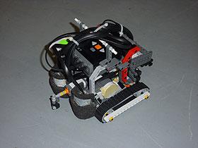 2012_rcj_hohenems_team_trustus_roboter.jpg