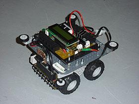 2012_rcj_hohenems_team_vanoridas_roboter.jpg