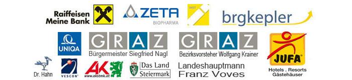 2013_rc_eindhoven_sponsoren.jpg