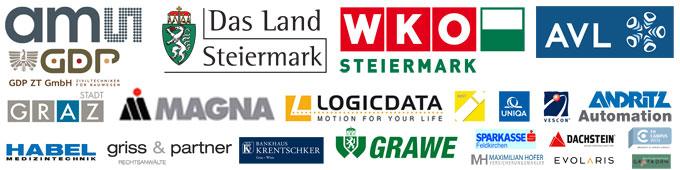 2016_rc_leipzig_sponsoren.jpg