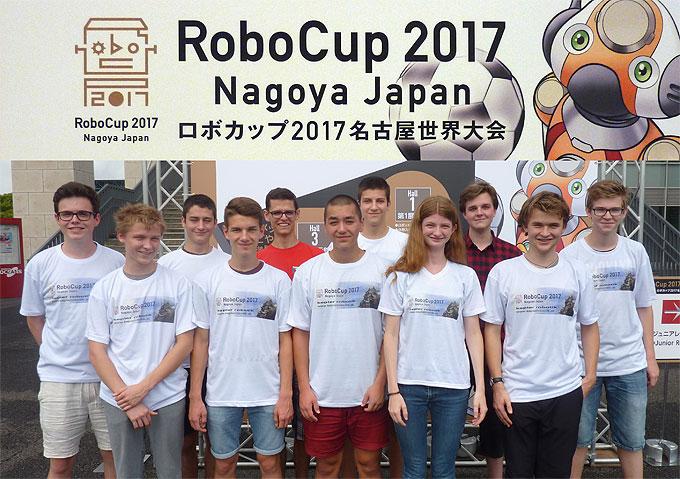 2017_rc_japan_teilnehmer.jpg
