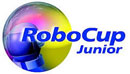 logo_robocup_junior.jpg